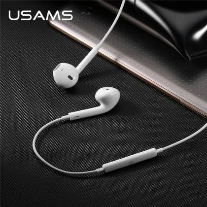 USAMS EP-22 In-ear Stereo Earphone
