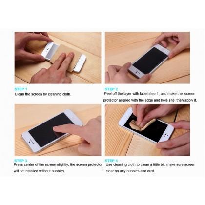 Clear/Full HD/Matte/Anti Blue Light/Anti UV Matte/Privacy Screen Protector iPhone 11 / 11 Pro / 11 Pro Max