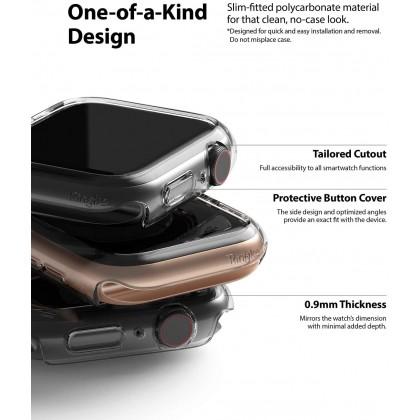 Ringke Slim Case for Apple Watch 40mm