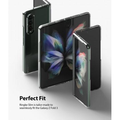 Ringke Slim Case - Samsung Galaxy Fold 3